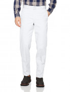 Dickies Men's Original 874 Work Pant White