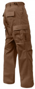 Rothco Tactical BDU Pant Brown 8578
