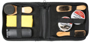 Rothco Shoe Care Kit 10420