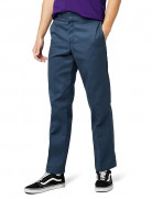 Dickies Men's Original 874 Work Pant Air Force Blue