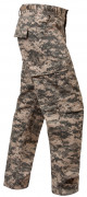 Rothco BDU Pants ACU Digital Camo 8685