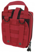 Rothco Tactical Breakaway Pouch Red 15978