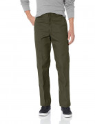 Dickies Men's Original 874 Work Pant Olive Green