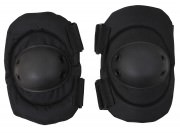Rothco Tactical Elbow Pads Black 11057