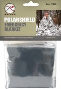 Одеяло Polarshield Survival Blanket