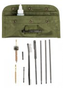 Rothco G.I. Plus Rifle Cleaning Kit 3819