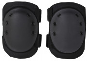 Rothco Tactical Knee Pads Black 11058