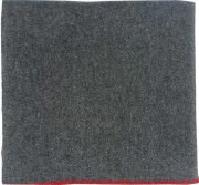 "Одеяло Wool Emergency Rescue Blanket (60"" x 80"") - Grey"