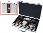 Rothco Deluxe Gun Cleaning Kit 3815