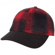 Free Country Wool-Blend Cap