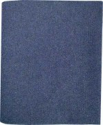 "Одеяло Virgin Wool Winter Blanket (62"" x 82"") - Navy Blue"