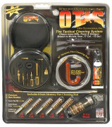 Otis Tactical Gun Cleaning System 4915