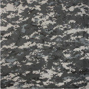 Rothco Bandana Subdued Urban Digital Camo (56 x 56 см) 4086