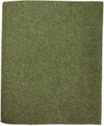 "Одеяло Virgin Wool Winter Blanket (62"" x 82"") - Olive Drab"