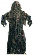 Rothco Lightweight All Purpose Ghillie Suit 64127