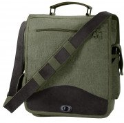 Rothco Vintage M-51 Engineers Bag Olive Drab 8636