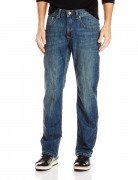 Lee Modern Series Relaxed Bootcut Jean Kingpin 2019955