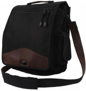 Rothco Vintage M-51 Engineers Bag Black 8638