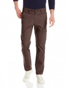 Levis 541 Athletic Fit Cargo Pant Black Coffee