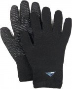 Hanz Chillblocker Gloves 2193