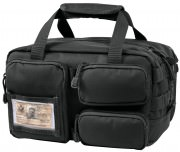 Сумка механика Rothco Tactical Tool Bag - Black - 9775