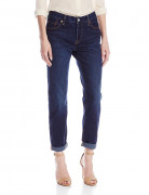 Levi's Women 501® CT Jean Indigo Trail 178040012
