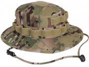 Rothco Tactical Boonie Hat Rip-Stop MultiCam™ 5689