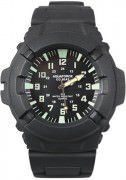 Aquaforce Combat Watch 4379