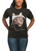 The Mountain T-Shirt Tupaw 105951