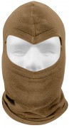 Балаклава Rothco Flame Resistant SWAT Hood - Coyote - 11055