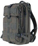 Rothco Tacticanvas Go Pack Olive Drab 45040