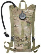 Rothco MOLLE 3 Liter Backstrap Hydration System MultiCam™ 2840