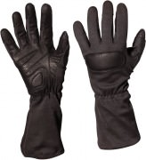 Rothco Special Forces Cut Resistant Tactical Gloves Black 3461