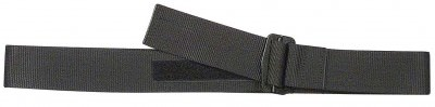 Ремень форменный Rothco Heavy Duty Rigger's Belt - Black - 4598, фото