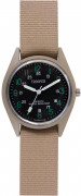 Rothco Field Watch Khaki 4605