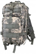 Rothco Medium Transport Pack ACU Digital Camo - 2288