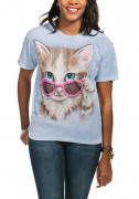 The Mountain T-Shirt Youve Cat to be Kitten Me 105900
