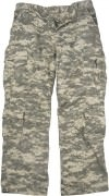 Rothco Vintage Paratrooper Fatigue Pants ACU Digital Camo - 2666