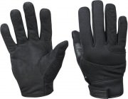 Rothco Street Shield Police Gloves Black 3466