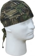 Бандана Military Headwrap - Smokey Branch Camo