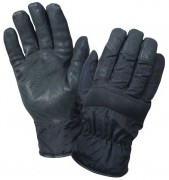 Rothco Cold Weather Gloves Black 4494