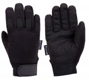 Rothco Cold Weather All Purpose Duty Gloves 5469