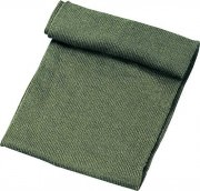 Шарф WiscKnit® Wool Man's Neckwear Scarf - Olive Drab