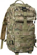 Rothco Medium Transport Pack MultiCam™ - 2940