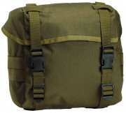 Rothco G.I. Type Enhanced Butt Packs Olive Drab 40000