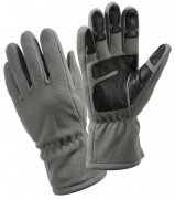 Rothco All-Weather Microfleece Gloves Foliage Green 3471