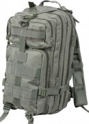 Rothco Medium Transport Pack Foliage Green - 2983