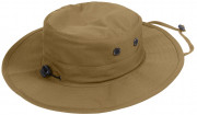 Rothco Adjustable Boonie Hat Coyote Brown 52551