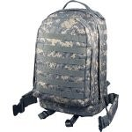 Рюкзак G.I. Plus™ MOLLE 3-Day Assault Pack - ACU Digital Camo
