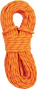 Трос для альпинизма 150' Rescue Rappelling Rope - Orange